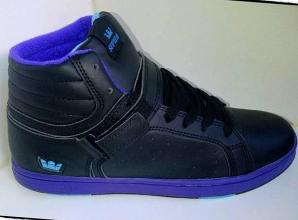 gambar sepatu skate