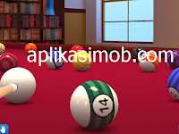 Game Pool Break Pro – 3D Billiards v2.5.3 Apk