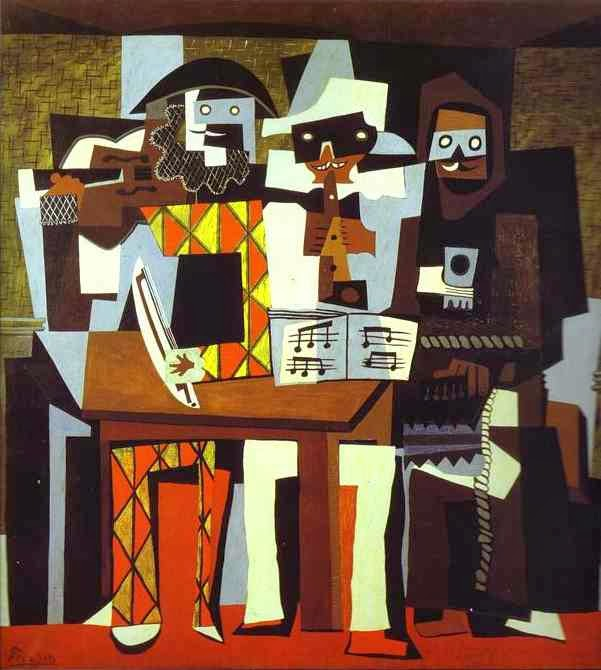 http://flavorwire.files.wordpress.com/2010/04/picasso_three_musicians.jpg