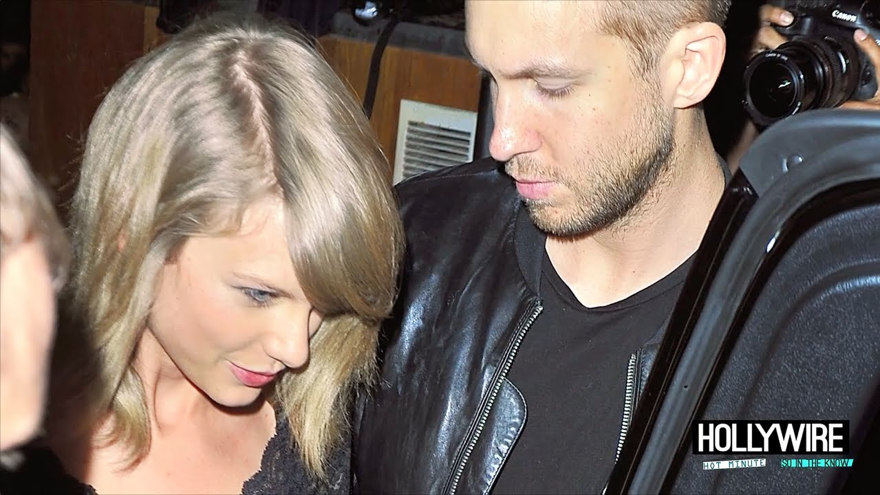is taylor swift dating someone right now 2016-12-14 are we officially dating do you want  the world's collective jaw dropped straight to the floor the day was october 25, 2010, and the album speak now had  taylor swift and harry styles were spotted strolling.