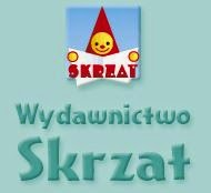 http://www.skrzat.com.pl/index.php?p1=start
