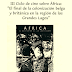 """III Ciclo de cine sobre África. """"El final de la colonización belga y británica"""""""
