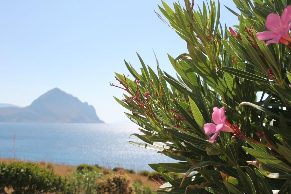 Picture perfect: San Vito in Sicilië