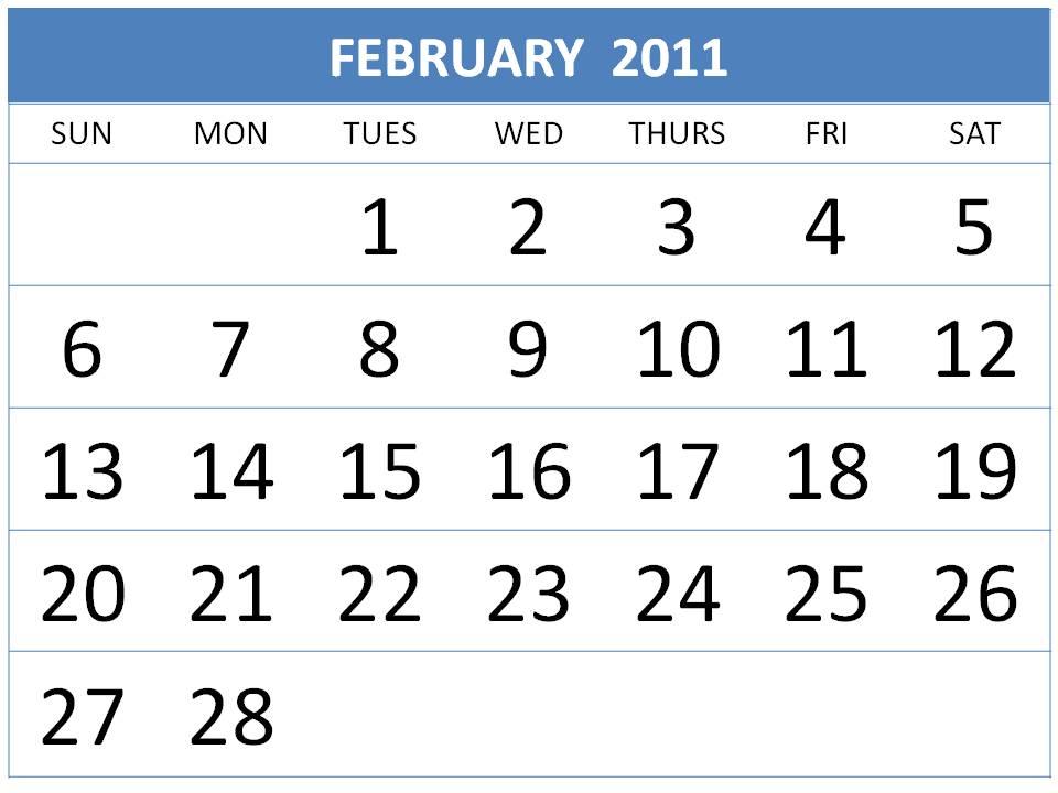 2012 calendar february. February+calendar+2012