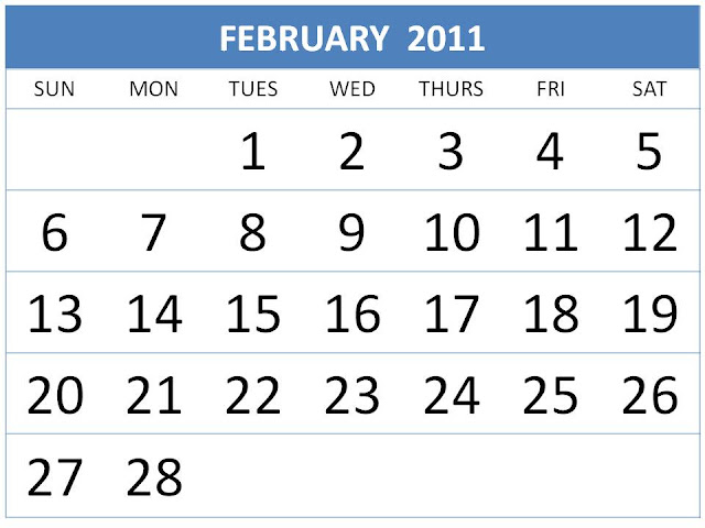 free weekly calendar templates. +weekly+schedule+template