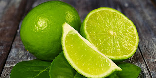 diet dengan jeruk nipis