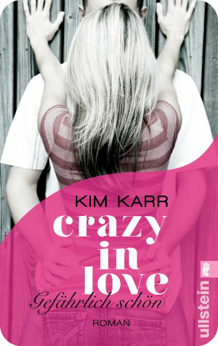 http://bountysbuecherwelt.blogspot.de/2014/02/rezension-crazy-in-love-gefahrlich.html