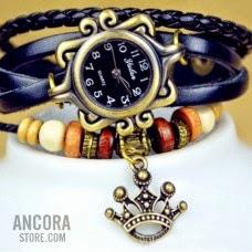 http://www.ancorastore.com/pulseira-relogio-crown?tracking=53e049cf1c126