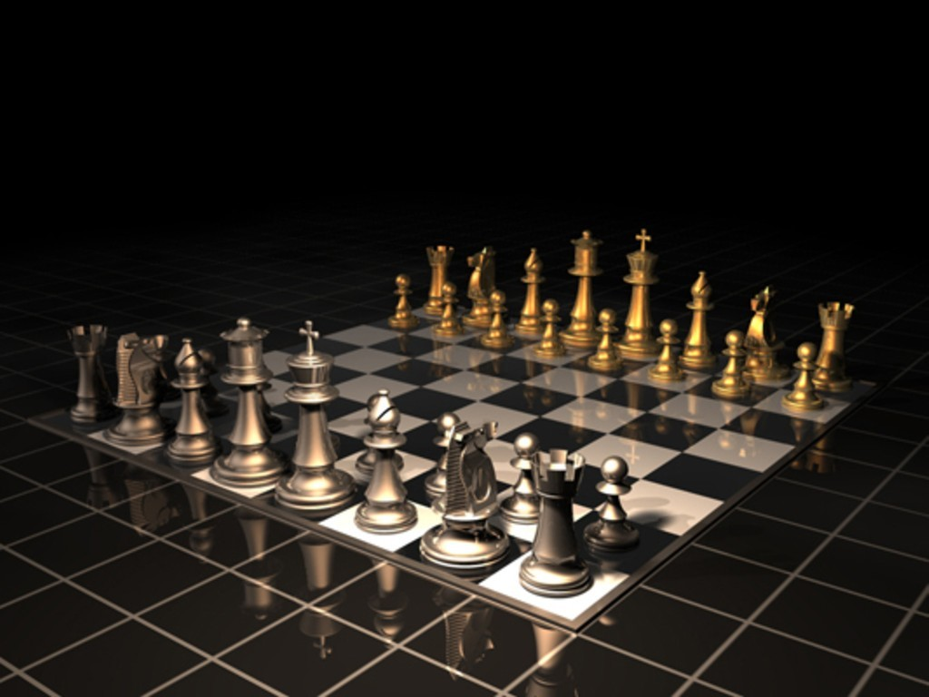 Great Your Move Chess 1024 x 768 · 101 kB · jpeg