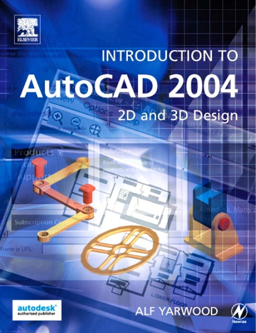 Software Auto Cad 2005 Authentication Key