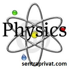 les privat fisika sd smp sma di tangerang selatan