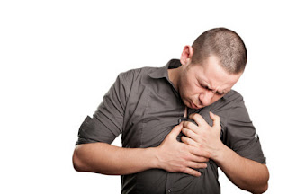 Teknik Ablasi Pada Jantung