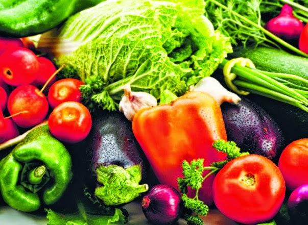 Puerto Rico también prohíbe entrada de productos agrícolas provenientes de Rep. Dom.