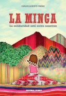 Colabora con los niños de La Puna comprando este libro.