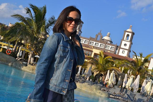 Thalasso_villa_del_conde_Gran Canaria_ObeBlog_02