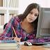 Estudar Sem Sair Da Frente do Computador E Ainda Ganhar Diploma Em Casa