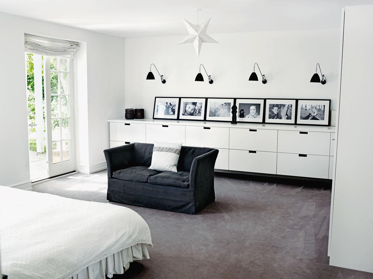 Sommerhus i danmark   anette willemine