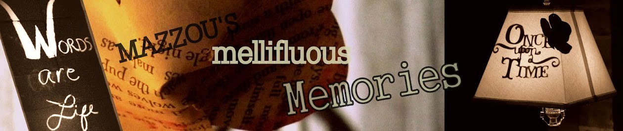 Mazzou's  Memories