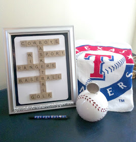 "alt=""sports scrabble tile art decor"""