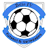 Bolão FV – 21ª rodada e classificação