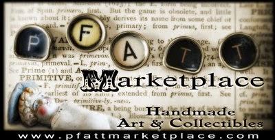 Pfatt Market Place