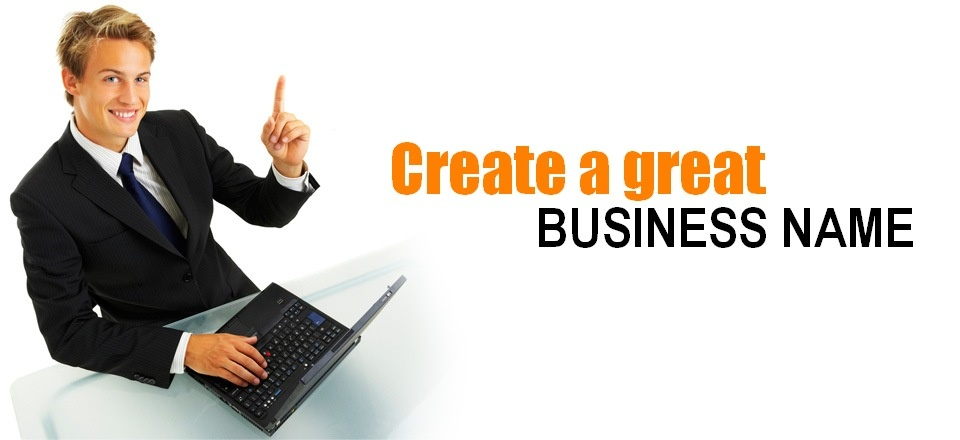 www.birojasasmart.blogspot.com