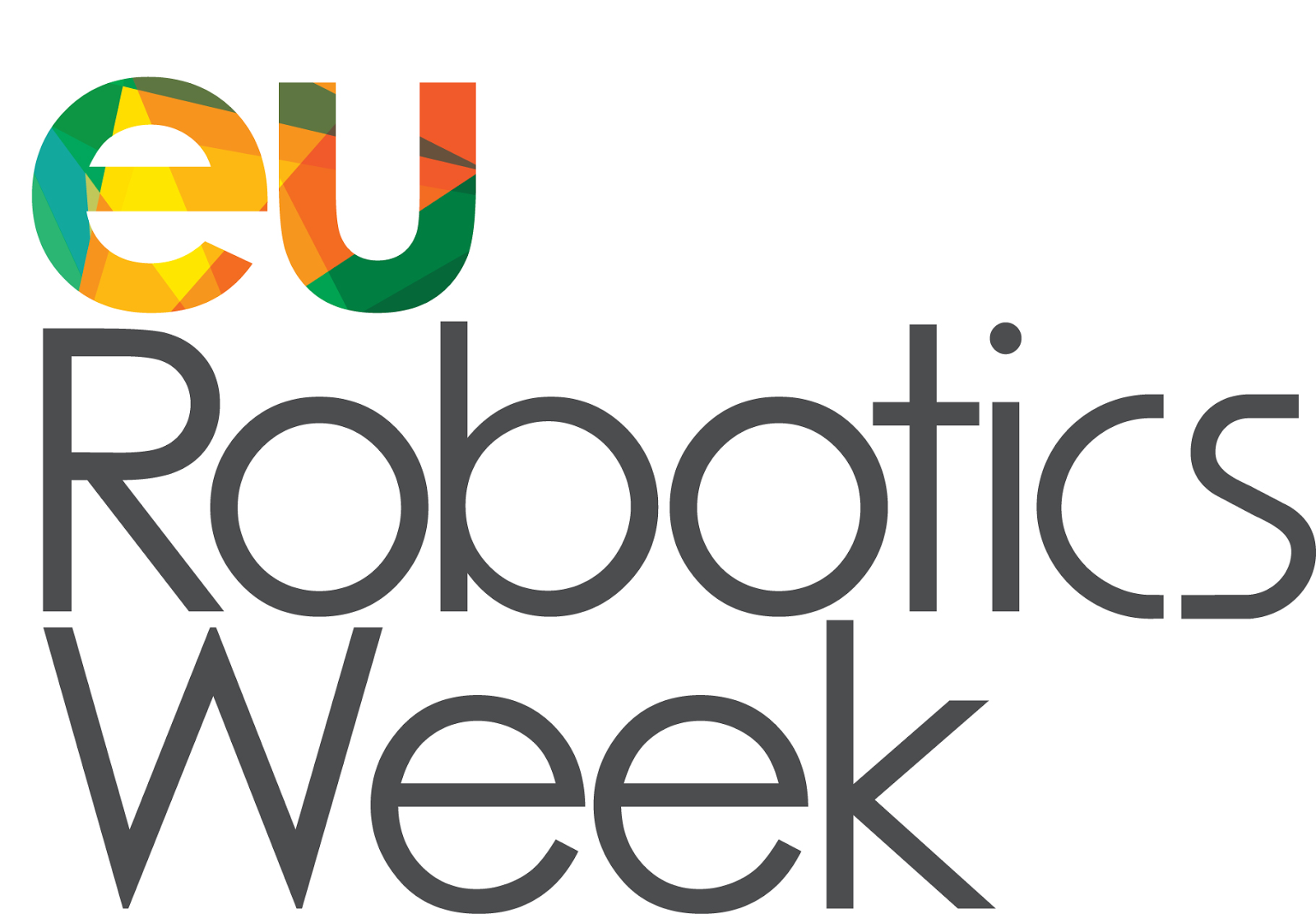 Semana Europea de la robótica 13