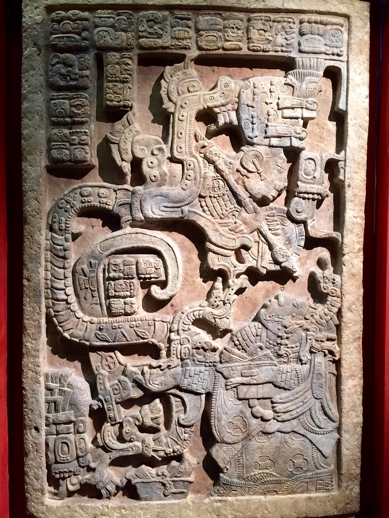 http://www.britishmuseum.org/explore/highlights/highlight_objects/aoa/y/yaxchil%C3%A1n_lintel_25.aspx