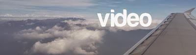 https://www.youtube.com/playlist?list=PLgi5HWxAmomYwkDsDkLcN05lFqLMDp3h1
