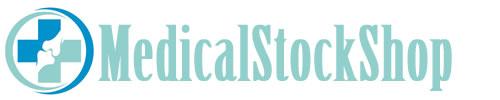 MedicalStockShop