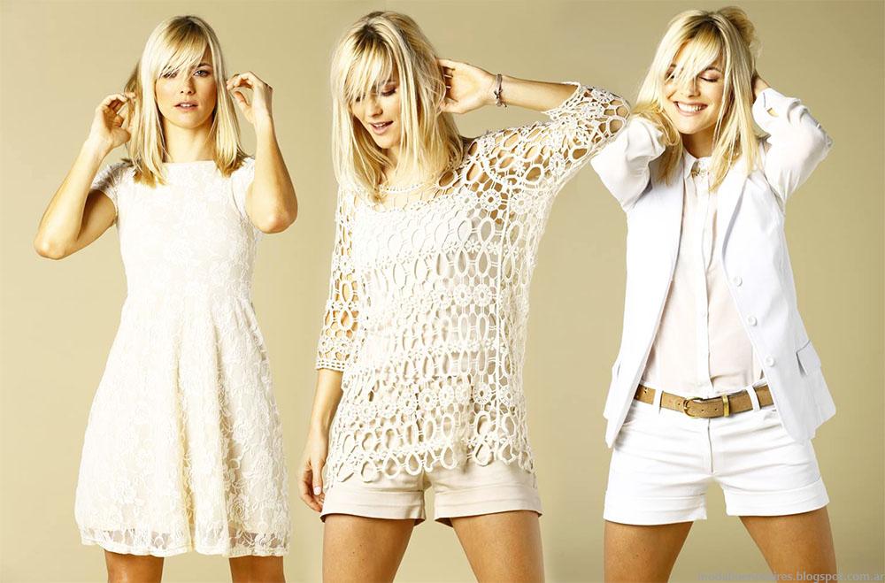 imagenes de camisas ala moda para mujeres - Blusas y camisas de Mujer MANGO