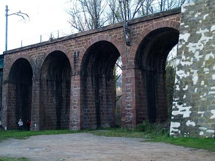 Viaducte de Sant Jordi
