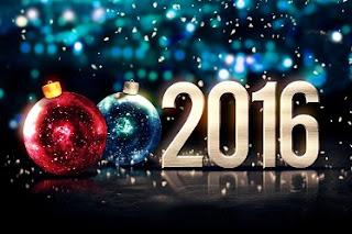 happy new year photos and pics