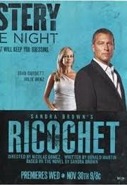 Ver Ricochet Online