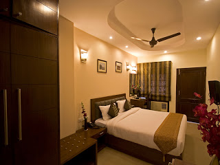 Bed & Breakfast, Bed & Breakfast In Delhi