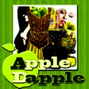 AppleDapple