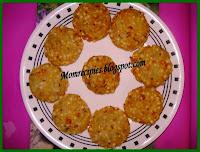 http://www.momrecipies.com/2009/09/sabudana-vada-navratri-recipes-fasting.html