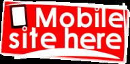 Hotel Liege mobile site