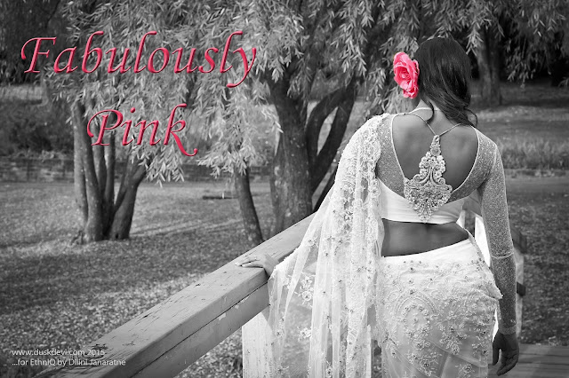 'Fabulously Pink' fashion show for breast cancer screening awareness | image by Dusk Devi Vision www.duskdevi.com