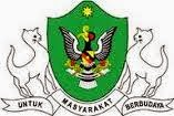 Jawatan Kerja Kosong Dewan Bandaraya Kuching Utara (DBKU) logo www.ohjob.info disember 2014