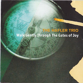 The Hafler Trio, Walk Gently Through the Gates of Joy