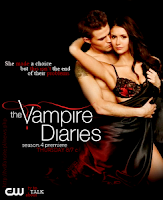 Ver The Vampire Diaries 4x08 Sub Español