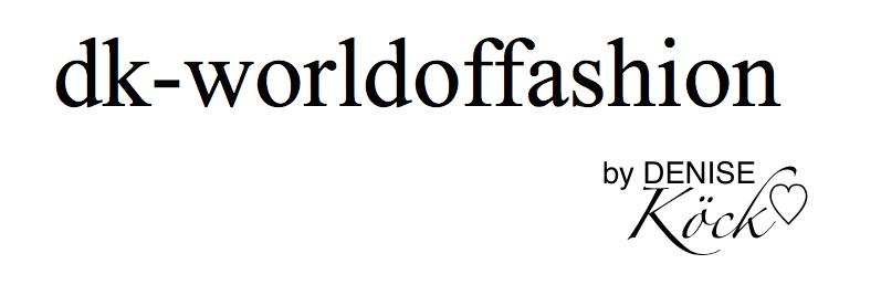 dk-worldoffashion