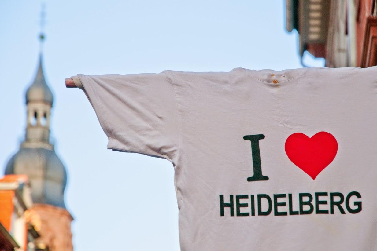 ich hab mein herz in heidelberg verloren text