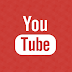 Cara Memulai Jadi Youtuber Untuk Pemula Hingga Terkenal