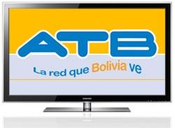 Logos de canales de televisión
