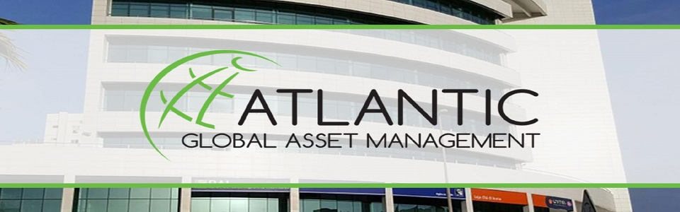 Atlantic GAM Questra Holdings