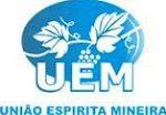 UEM - União Espírita Mineira