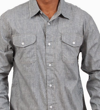 77257b1ba2b79 You have an assortment of t-shirts and long sleeves. Some flannel and two  styles of pants. That s it. Hipster choices are abundant because no matter  how ...