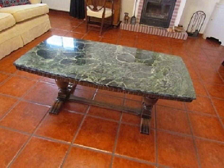 digame for sale onyx coffee table. Black Bedroom Furniture Sets. Home Design Ideas
